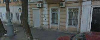 Сдаю офис в Одессе Центр - фото №6 объявления №5509