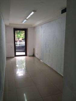 Сдаю офис в Одессе Центр - фото №3 объявления №5596