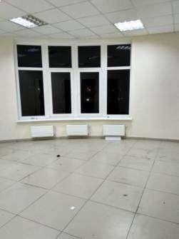 Сдаю офис в Одессе Приморский - фото №6 объявления №5563