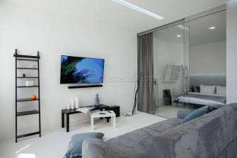 Сдаю 2-комнатную квартиру в Одессе Аркадия - фото №3 объявления №5581