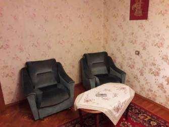 Сдаю 4-комнатную квартиру в Одессе Черемушки - фото №2 объявления №5515