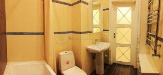 Сдаю 3-комнатную квартиру в Одессе Центр - фото №5 объявления №5562