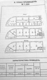 Сдаю офис в Одессе Приморский - фото №8 объявления №5563