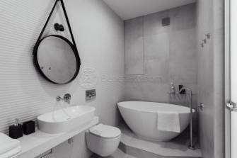 Сдаю 2-комнатную квартиру в Одессе Аркадия - фото №5 объявления №5581