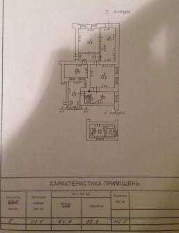 Сдаю офис в Одессе Центр - фото №7 объявления №5509