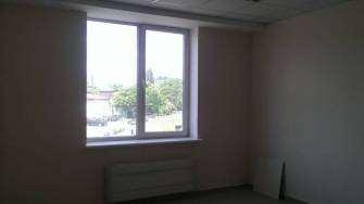 Сдаю офис в Одессе Приморский - фото №7 объявления №5563