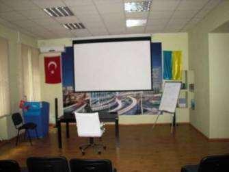 Сдаю офис в Одессе Центр - фото №3 объявления №5507