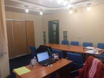 Сдаю офис в Одессе Приморский - фото №4 объявления №5504