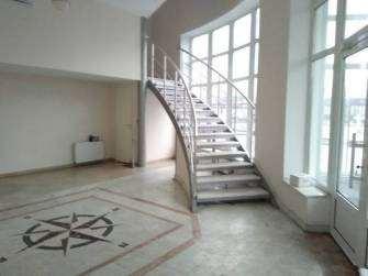 Сдаю офис в Одессе Приморский - фото №2 объявления №5563