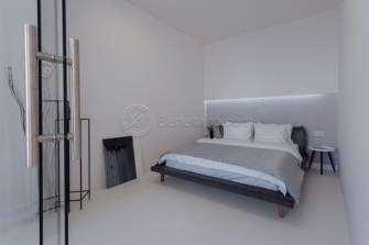 Сдаю 2-комнатную квартиру в Одессе Аркадия - фото №2 объявления №5581