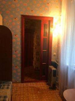 Сдаю 2-комнатную квартиру в Одессе Центр - фото №6 объявления №5514