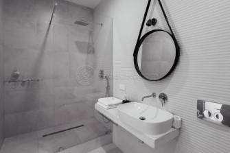 Сдаю 2-комнатную квартиру в Одессе Аркадия - фото №7 объявления №5581