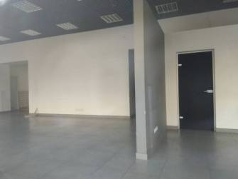 Сдаю магазин в Одессе Центр - фото №2 объявления №5574