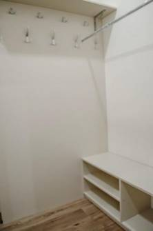 Сдаю 1-комнатную квартиру в Одессе Приморский - фото №8 объявления №5501