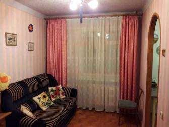 Сдаю 4-комнатную квартиру в Одессе Черемушки - фото №3 объявления №5515