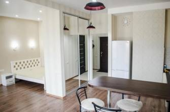 Сдаю 1-комнатную квартиру в Одессе Приморский - фото №3 объявления №5501