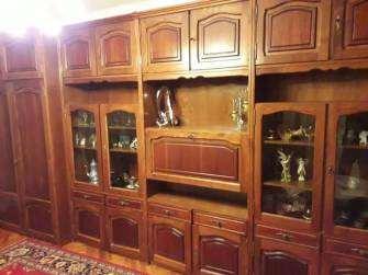 Сдаю 4-комнатную квартиру в Одессе Черемушки - фото №7 объявления №5515