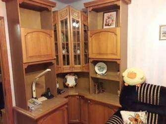 Сдаю 4-комнатную квартиру в Одессе Черемушки - фото №8 объявления №5515