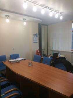 Сдаю офис в Одессе Приморский - фото №3 объявления №5504