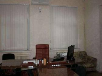 Сдаю офис в Одессе Центр - фото №4 объявления №5509