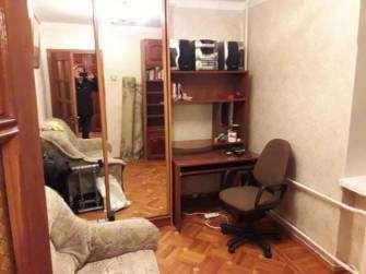 Сдаю 4-комнатную квартиру в Одессе Черемушки - фото №4 объявления №5515