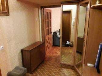 Сдаю 4-комнатную квартиру в Одессе Черемушки - фото №9 объявления №5515