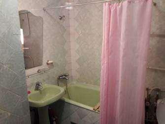 Сдаю 4-комнатную квартиру в Одессе Черемушки - фото №11 объявления №5515