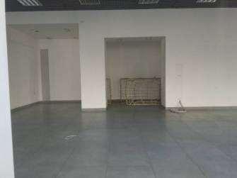 Сдаю магазин в Одессе Центр - фото №3 объявления №5574