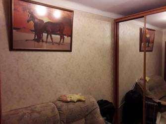 Сдаю 4-комнатную квартиру в Одессе Черемушки - фото №6 объявления №5515