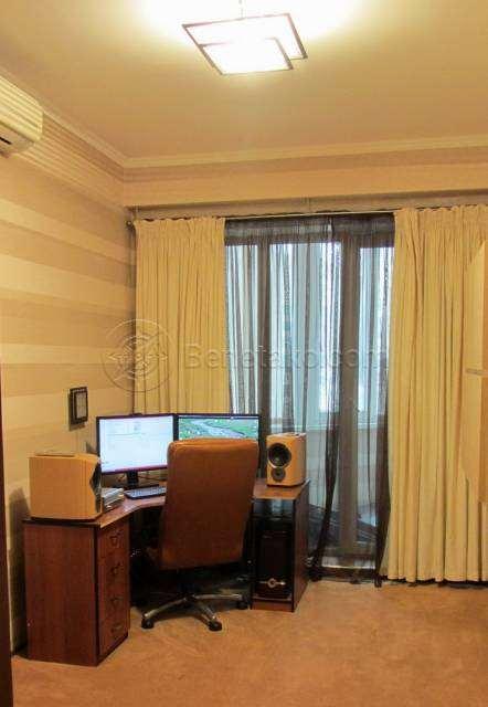 Сдаю 2-комнатную квартиру в Одессе Люстдорфская дорога - фото №6 объявления №5652