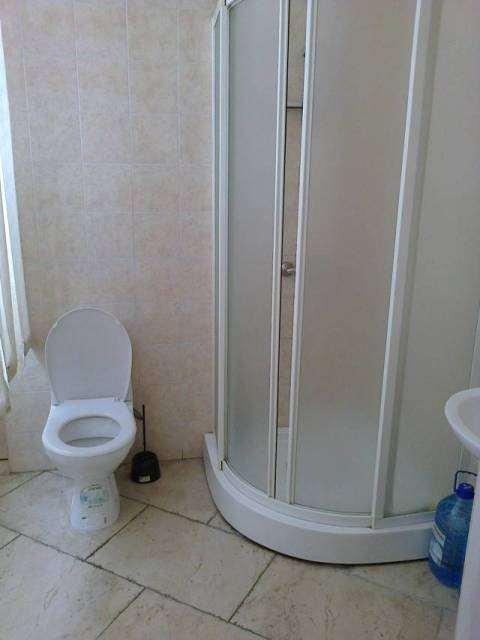 Сдаю офис в Одессе Жуковского - фото №8 объявления №5635