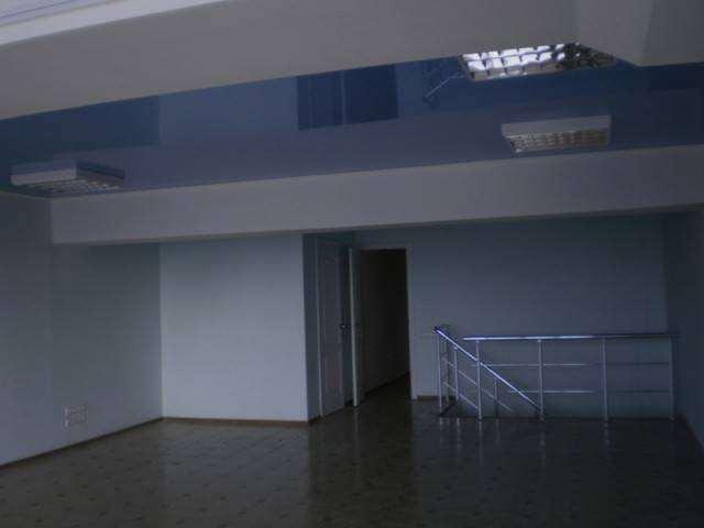 Сдаю офис в Одессе Литературная - фото №5 объявления №5618