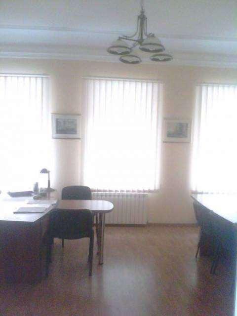 аренда офис Центр Ольгиевская – Главное фото объявления