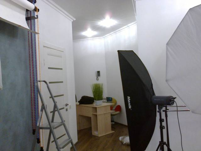 Сдаю офис в Одессе Приморский - фото №6 объявления №5687