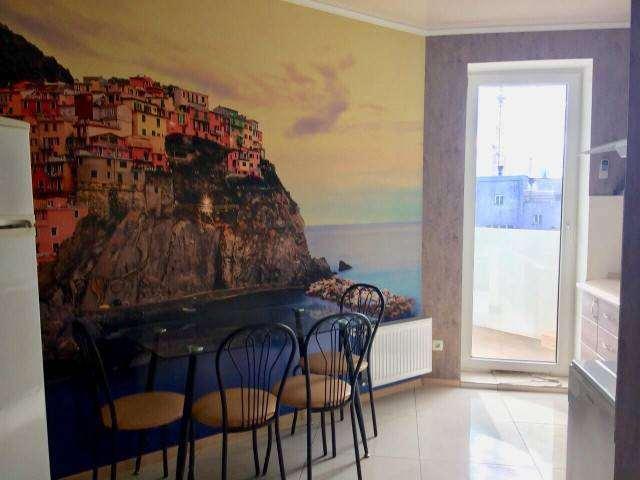 Сдаю 2-комнатную квартиру в Одессе Среднефонтанская - фото №5 объявления №5647