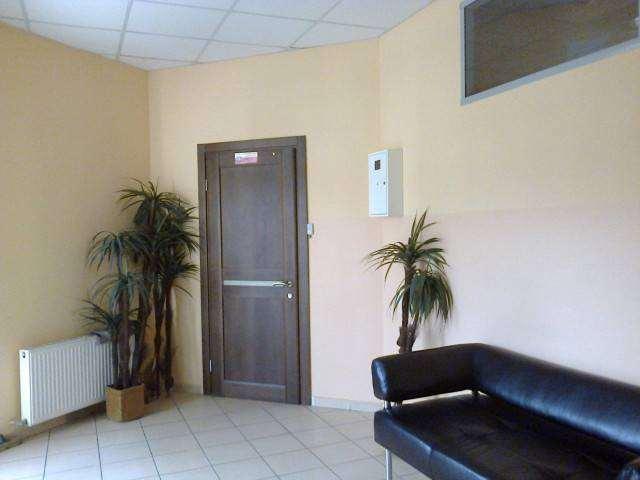Сдаю офис в Одессе Приморский - фото №4 объявления №5617