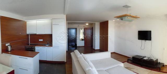 Сдаю 2-комнатную квартиру в Одессе Приморский - фото №2 объявления №5679