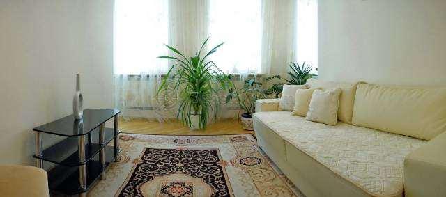 Сдаю дом в Одессе Приморский - фото №6 объявления №5677