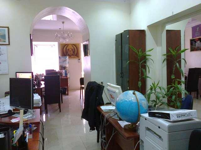 Сдаю офис в Одессе Малая Арнаутская - фото №3 объявления №5636