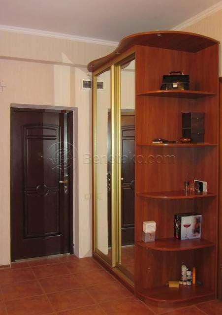 Сдаю 2-комнатную квартиру в Одессе Люстдорфская дорога - фото №3 объявления №5652