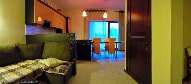 Сдаю 4-комнатную квартиру в Одессе Аркадия Тенистая - Главное фото объявления