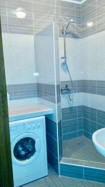 Сдаю 2-комнатную квартиру в Одессе Среднефонтанская - фото №6 объявления №5647