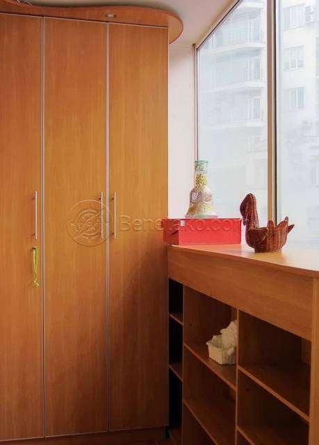 Сдаю 2-комнатную квартиру в Одессе Люстдорфская дорога - фото №9 объявления №5652