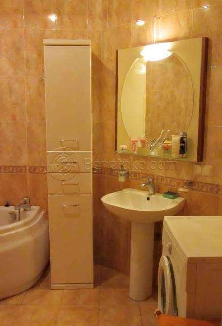 Сдаю 2-комнатную квартиру в Одессе Люстдорфская дорога - фото №5 объявления №5652