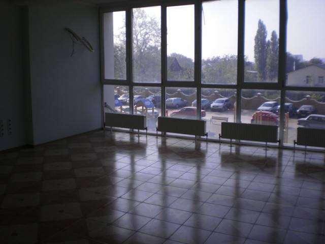 аренда офис Приморский Литературная – Главное фото объявления