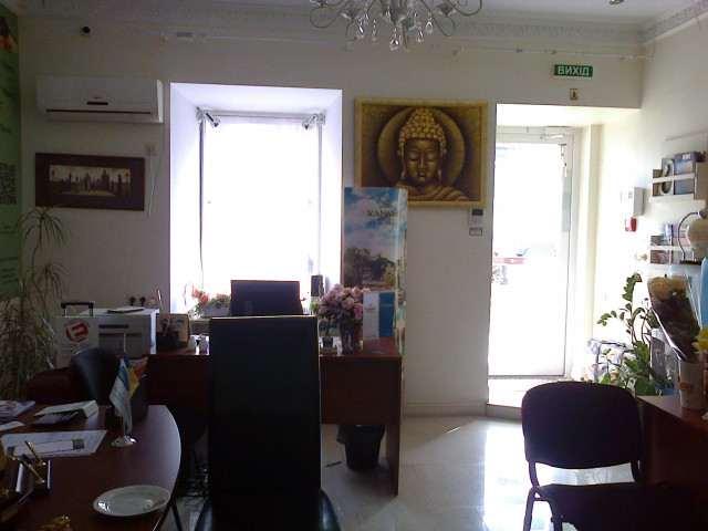 Сдаю офис в Одессе Малая Арнаутская - фото №2 объявления №5636