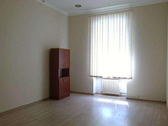 Сдаю офис в Одессе Жуковского - фото №5 объявления №5635