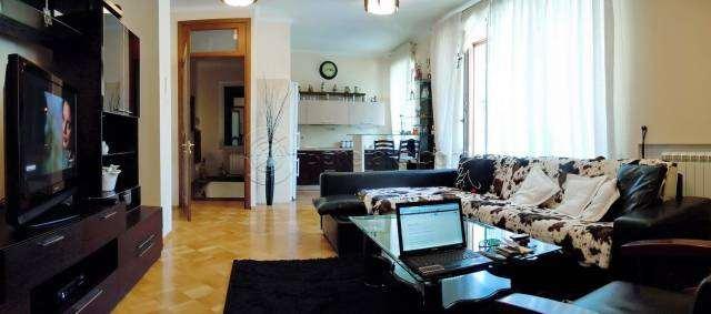 Сдаю дом в Одессе Приморский - фото №9 объявления №5677
