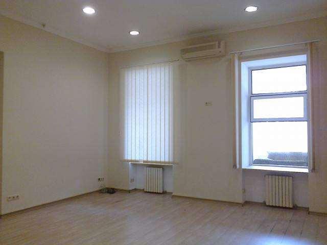 Сдаю офис в Одессе Жуковского - фото №4 объявления №5635