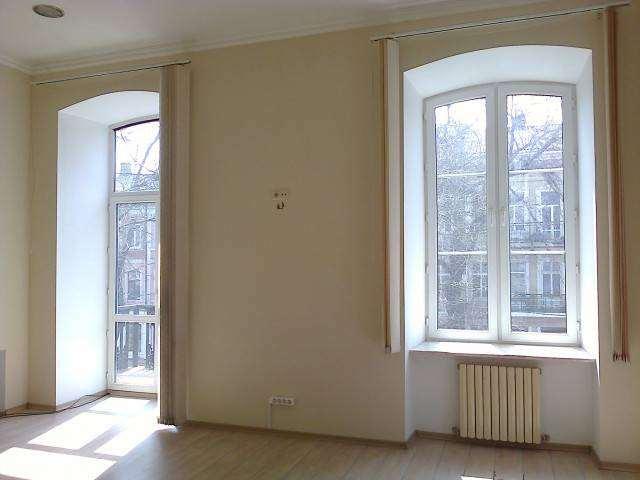 Сдаю офис в Одессе Жуковского - фото №2 объявления №5635